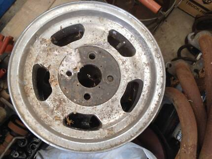 ESCORT CORTINA RIMS Roleystone Armadale Area Preview