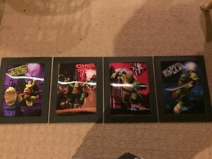 TMNT pictures