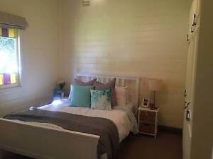 Room for rent in 3br house in Jessie St Armidale Armidale City Preview