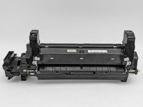 Genuine HP B5L35-67901 Fuser Unit - 110V - HFR2420CA10341 -NR3777