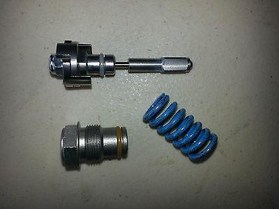 Graco 287-031 Contractor Ii Gun And Ftx-ii Guns Repair Kit By Bedford