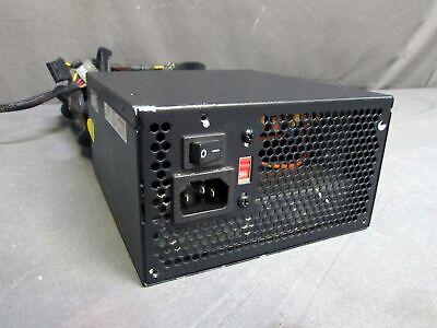 LSP ULT-LSP550 ULTRA 550W ATX POWER SUPPLY comprar usado  Enviando para Brazil