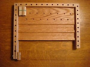 Fly Tying Bench,station,fly Tying Tool Caddy,fly Tying Tools,fly