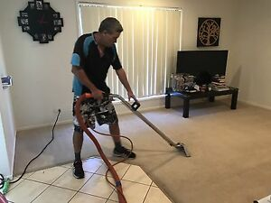 Carpet cleaning & pest control North Lakes Pine Rivers Area Preview