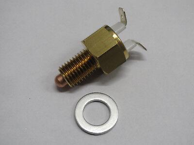 BMW R45 R65 R75 R80 R90 R100 Leerlaufschalter Getriebe neutral switch Gearbox