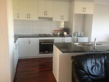 Seeking housemate/s. Half a house available! Balaklava Wakefield Area Preview
