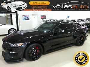 2017 Ford Shelby GT350 GT350R| #106