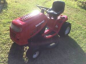 MTD Ride-on Mower Kendall Port Macquarie City Preview