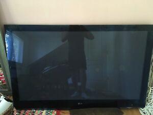TV 60 pouce ..... Doit partir !!!!!!