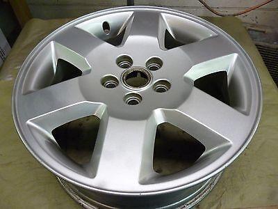2005-2009 Range Rover Sport  LR3 19 inch Alloy Wheel  Hollander # 72191