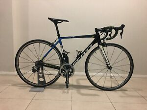 386bcc844a4 carbon road bike | Men's Bicycles | Gumtree Australia Free Local Classifieds
