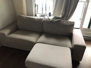 Sofa ikea kijiji in greater montréal. buy sell & save with