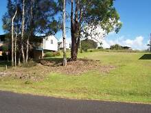 Vacant Land Coomba Park Coomba Park Great Lakes Area Preview