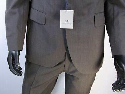 Männer Herren Anzüge (Herren Anzug Herrenmode  Christian berg 70 % Schurwolle  Männer Anzug  )