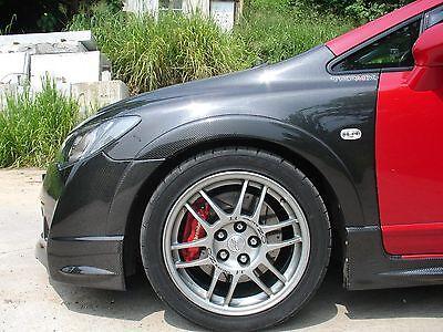 Automotive Car & Truck Parts ispacegoa.com Real Dry Carbon Fiber ...