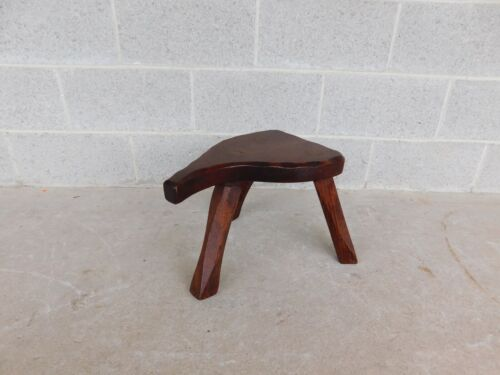 HUNT COUNTRY Milking Stool