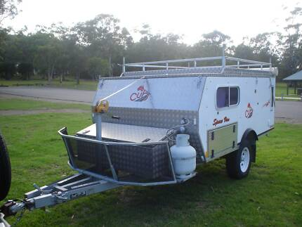 Cub Spacevan 2011 Offroad Belmont North Lake Macquarie Area Preview