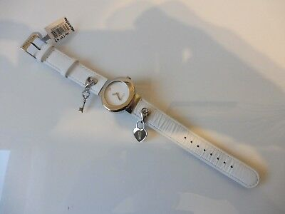 Beautiful Wrist Watch __Esprit__ with Pendant __ New___