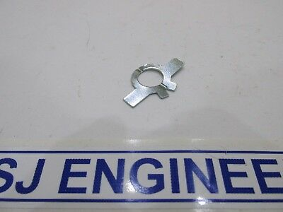 BSA TRIUMPH PROP SIDE STAND TAB WASHER 40 4734 82 3096 UK MADE SJ343