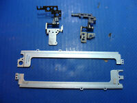 A Genuine Dell Inspiron 14z N411Z Rear Hinge Cover Cover 0C314 00C314