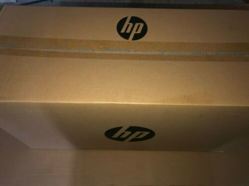 HP LaserJet 220V Maintenance / Fuser Kit C2H57A -For HP LaserJet MFP M830 & M806