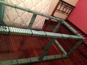 Kitten/puppy/training cage Midland Swan Area Preview