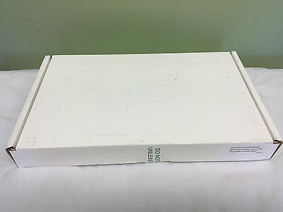 Apple Xserve RAID Controller Module 603-6332  New Sealed