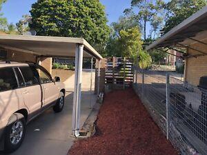 Renovation Runcorn Brisbane South West Preview