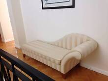 Art Deco chaise lounge Waterford South Perth Area Preview