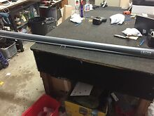 1950MM GIKON WALL MOUNTABLE PROJECTOR SCREEN #75356 Midvale Mundaring Area Preview