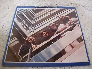 THE-BEATLES-THE-BEATLES-1967-1970-1978-CAPITOL-SKBO-3404-STILL-SEALED