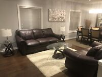 Boutique Home Staging