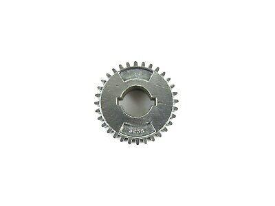 Atlas Craftsman 618 101 6 Metal Lathe 32 Tooth Change Gear 3235