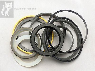Seal Kit For Case 580c 580ck C Loader Lift Cylinder