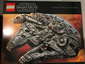 "Star Wars 2008 Millennium Falcon Legacy 3.75/"" Hasbro partie-Top Quad Gun"