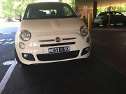 Fiat  Underdale West Torrens Area Preview