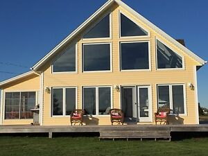 Year Round Beach Home/Cottage for Sale