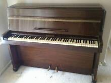 Knight Piano Magill Campbelltown Area Preview