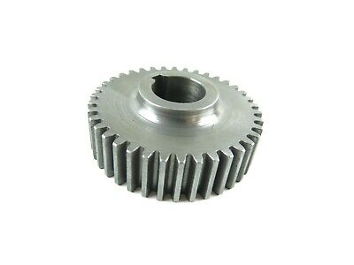 South Bend 13 Lathe Reverse Tumbler 38 Tooth Reverse Gear