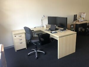 Desk space / Office space in Mona Vale