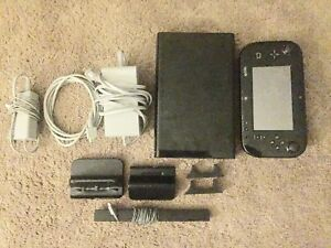 Wii U For Sale