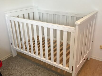 Cots Bedding Gumtree Australia Free Local Classifieds