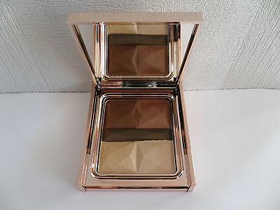 Josie Maran Argan Beautiful Eyes in Beautiful Nude 11g BNWB