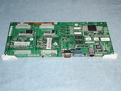 Vertical Vodavi 3037-04 Xts Lanb 4-port Voip Circuit Card