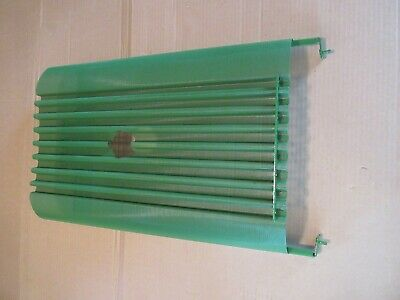 Grille Screen Fits John Deere 1010  Replaces At20629