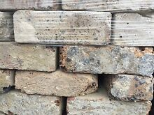 Sand Stock Bricks Croydon Burwood Area Preview