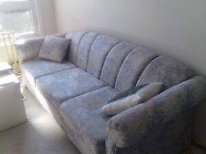 Sofa, fauteuil meubles