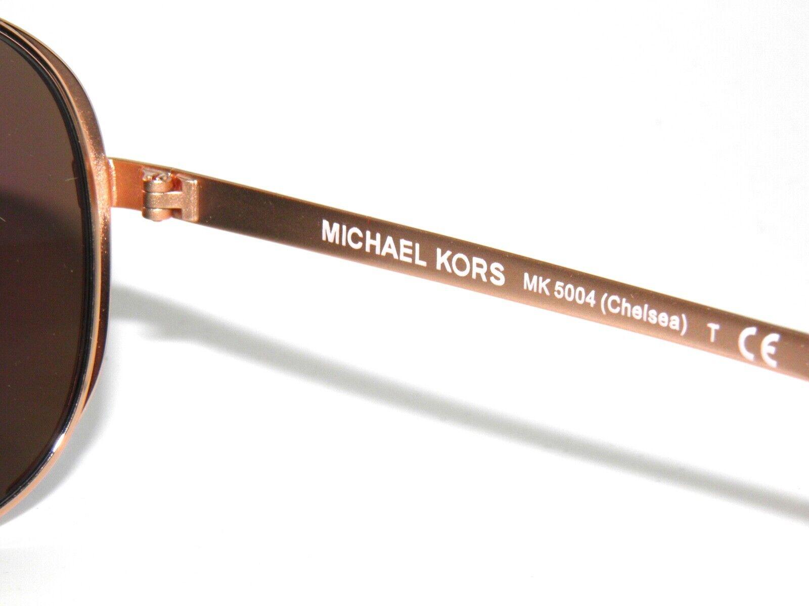 8d44cb1ac2 Michael Kors Women s Chelsea Sunglasses