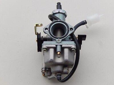 HP Carburetor B PZ 30 ROKETA,SUNL,TAOTAO,BMX,PEACE 200cc 250cc ATVs and Go-Carts
