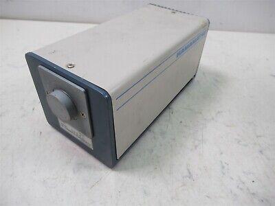 Hamamatsu Photonics C2400 Camera Head Ccd Microscope Video Unit